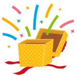 ベルメゾンクーポン2000円&5000円:2018年6月30日まで有効。