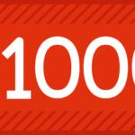 ベルメゾンクーポン1000円割引コード番号:2018年11月30日まで有効。